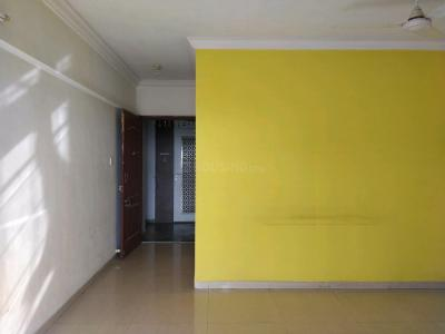 Gallery Cover Image of 1200 Sq.ft 2.5 BHK Apartment for rent in Chembur for 45000
