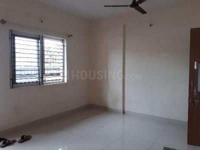 Gallery Cover Image of 1200 Sq.ft 2 BHK Independent House for rent in JP Nagar for 16000