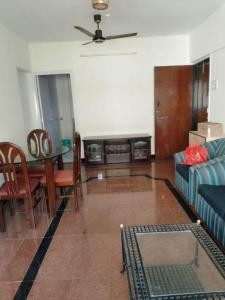 Gallery Cover Image of 800 Sq.ft 2 BHK Apartment for buy in Old Ashok Nagar, Borivali West for 18500000