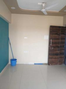 Gallery Cover Image of 945 Sq.ft 2 BHK Apartment for buy in Vasai West for 5600000