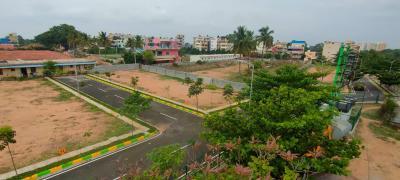 1090 Sq.ft Residential Plot for Sale in Kadugodi, Bangalore