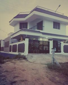 Gallery Cover Image of 3000 Sq.ft 4 BHK Independent House for buy in Selva Vignesh Nagar for 13000000