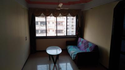 Gallery Cover Image of 1000 Sq.ft 2 BHK Apartment for rent in Vikas Heights, Kalyan West for 20000