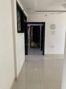 Gallery Cover Image of 550 Sq.ft 1 BHK Apartment for rent in Ashoka Apartment, Colaba for 60000