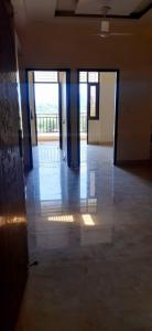 Gallery Cover Image of 590 Sq.ft 1 RK Apartment for buy in Shree Balaji Homes, Noida Extension for 1410000