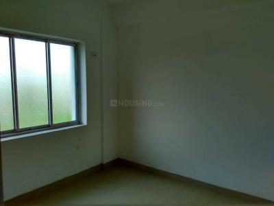 Gallery Cover Image of 863 Sq.ft 2 BHK Apartment for rent in Rajarhat for 13000