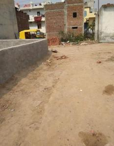 1800 Sq.ft Residential Plot for Sale in Ballabhgarh, Faridabad