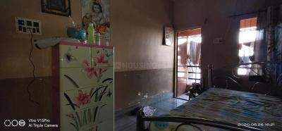 Gallery Cover Image of 525 Sq.ft 1 BHK Apartment for rent in Parivar Renest, Uttarpara for 5000