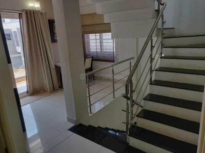 Gallery Cover Image of 1665 Sq.ft 3 BHK Villa for buy in Irandankattalai for 8000000