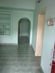 Gallery Cover Image of 1000 Sq.ft 2 BHK Independent House for rent in Ranipet Sipcot for 7000