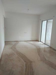 Gallery Cover Image of 1645 Sq.ft 3 BHK Apartment for buy in Kharadi for 11500000