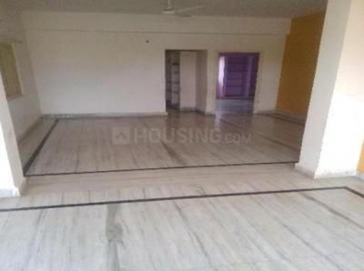 Gallery Cover Image of 1062 Sq.ft 2 BHK Apartment for buy in Dammaiguda for 4000000