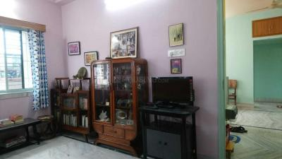 Gallery Cover Image of 835 Sq.ft 2 BHK Apartment for buy in Kasba Green View, Kasba for 4000000