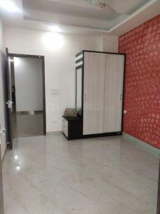 Gallery Cover Image of 900 Sq.ft 2 BHK Apartment for buy in Magic V Heights, Sector 44 for 2600000