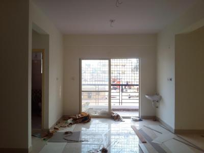 Gallery Cover Image of 1495 Sq.ft 3 BHK Apartment for buy in Whitefield for 5800000