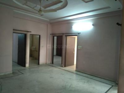 Gallery Cover Image of 2300 Sq.ft 4 BHK Independent Floor for buy in Vaishali Nagar for 5800000
