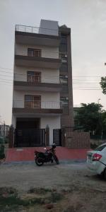 Gallery Cover Image of 1426 Sq.ft 3 BHK Independent House for buy in Sector 57 for 28000000