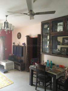 Gallery Cover Image of 930 Sq.ft 2 BHK Apartment for rent in Subramanyapura for 19000