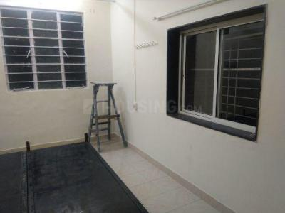 Gallery Cover Image of 550 Sq.ft 1 BHK Apartment for rent in Shukrawar Peth for 12000