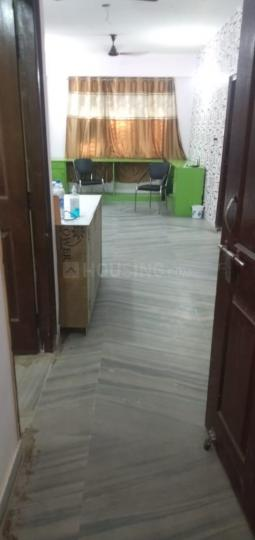 Bedroom Image of 1500 Sq.ft 3 BHK Apartment for buy in Buddha Colony for 13000000