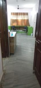 Gallery Cover Image of 1500 Sq.ft 3 BHK Apartment for buy in Buddha Colony for 13000000