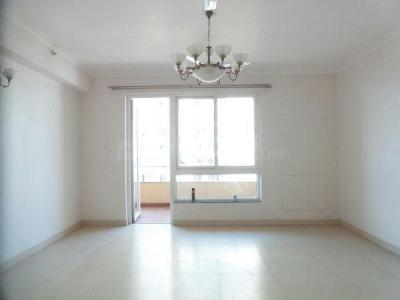 Gallery Cover Image of 700 Sq.ft 1 BHK Independent Floor for rent in Sector 57 for 10000