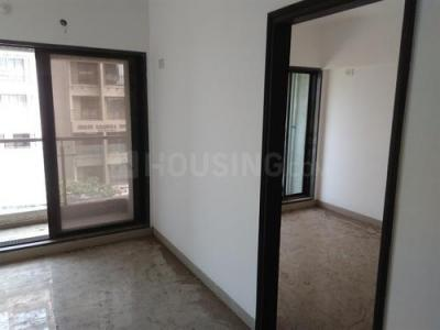 Gallery Cover Image of 1100 Sq.ft 2 BHK Apartment for rent in Kamothe for 17000
