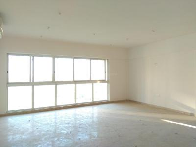 Gallery Cover Image of 2300 Sq.ft 3 BHK Apartment for rent in Lodha Belmondo, Gahunje for 45000
