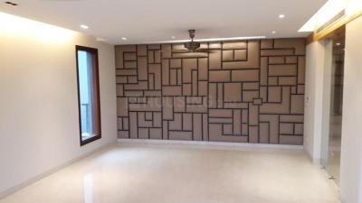 Gallery Cover Image of 3000 Sq.ft 4 BHK Independent Floor for buy in Vasant Vihar for 110000000