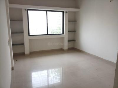 Gallery Cover Image of 852 Sq.ft 2 BHK Apartment for rent in Wadgaon Sheri for 16000