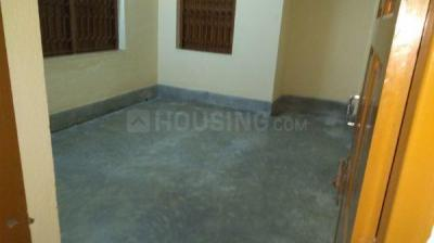 Gallery Cover Image of 795 Sq.ft 2 BHK Independent House for rent in Paschim Putiary for 7000