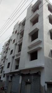 Gallery Cover Image of 1100 Sq.ft 2 BHK Apartment for buy in Haltu Apartment, Haltu for 5500000