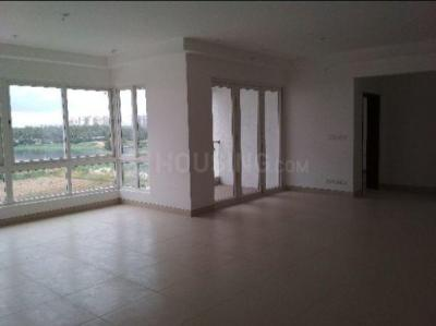 Gallery Cover Image of 3596 Sq.ft 4 BHK Apartment for buy in Embassy Pristine, Bellandur for 32000000