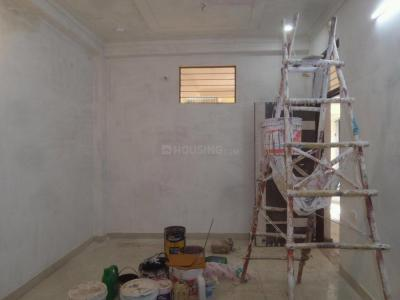 Gallery Cover Image of 900 Sq.ft 2 BHK Independent Floor for buy in Govindpuram for 1800000