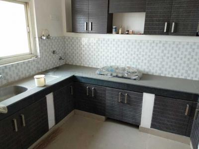 Gallery Cover Image of 1644 Sq.ft 3 BHK Apartment for rent in Green Field Colony for 26000