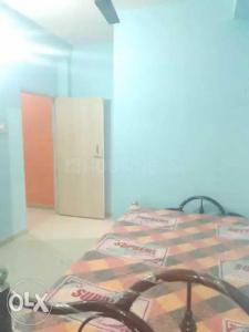 Gallery Cover Image of 460 Sq.ft 1 RK Apartment for rent in Keshtopur for 4000