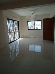 Gallery Cover Image of 1400 Sq.ft 3 BHK Apartment for rent in Baner for 25000