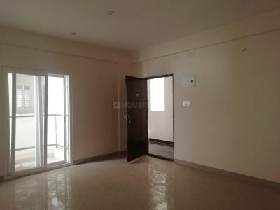 Gallery Cover Image of 1137 Sq.ft 2 BHK Apartment for buy in Electronic City for 4450000