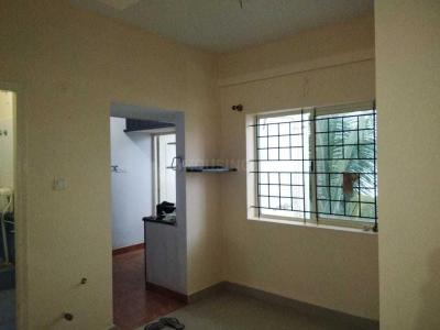 Gallery Cover Image of 996 Sq.ft 2 BHK Apartment for rent in Gollarapalya Hosahalli for 13000