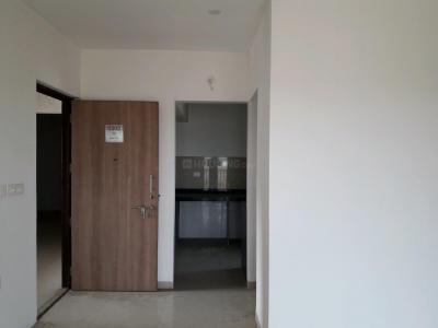 Gallery Cover Image of 1413 Sq.ft 2.5 BHK Apartment for rent in Palava Phase 1 Nilje Gaon for 15000