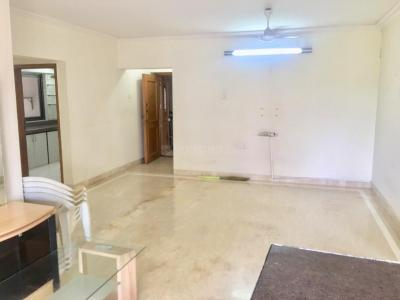 Gallery Cover Image of 1300 Sq.ft 3 BHK Apartment for buy in Bandra West for 55000000