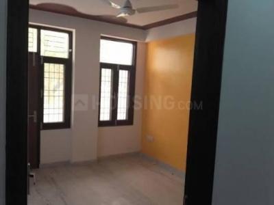 खानपुर  में 2900000  खरीदें  के लिए 2900000 Sq.ft 2 BHK इंडिपेंडेंट फ्लोर  के गैलरी कवर  की तस्वीर