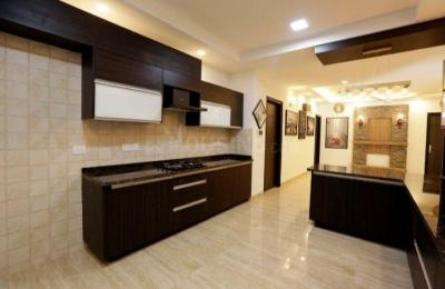 Gallery Cover Image of 3200 Sq.ft 4 BHK Independent Floor for buy in DLF Phase 2 for 27000000