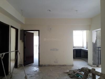Gallery Cover Image of 1250 Sq.ft 3 BHK Apartment for buy in Noida Extension for 4360000