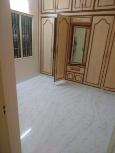 Gallery Cover Image of 1500 Sq.ft 3 BHK Independent House for buy in Banashankari for 24500000