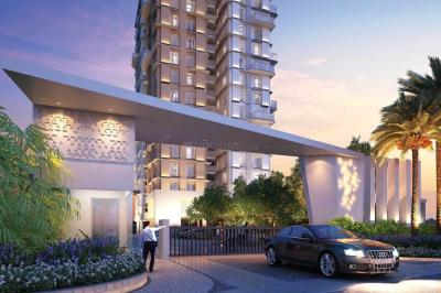 Gallery Cover Image of 1820 Sq.ft 3 BHK Apartment for buy in Ballygunge for 14742000