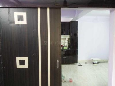 Gallery Cover Image of 400 Sq.ft 1 BHK Apartment for rent in Dhul Siras for 16000