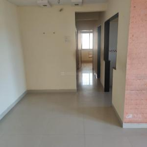 Gallery Cover Image of 950 Sq.ft 2 BHK Apartment for buy in Vasai Manor, Vasai West for 6300000