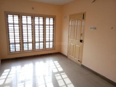 Gallery Cover Image of 450 Sq.ft Studio Apartment for rent in Hongasandra for 5200