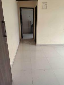 Gallery Cover Image of 406 Sq.ft 1 RK Apartment for buy in Avirahi Homes , Borivali West for 7000000